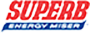 Web Link Superb-Energy Miser logo