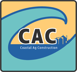 Coastal Ag Construction